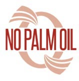 tusca cosmesi no palm oil